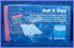 bayrol soft and easy