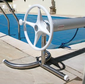 Slide Lock Roller